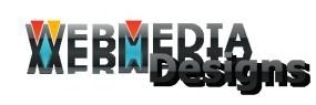 WebMedia Designs